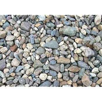 tischsets platzsets abwaschbar white stones von artipics kieselsteine weiss 4er set kunststoff. Black Bedroom Furniture Sets. Home Design Ideas