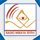 Miraya FM - South Sudan