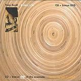 A Jazz Life - Tony Scott