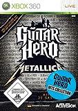 Guitar Hero: Metallica - Hit Collection