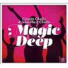 Magic Deep