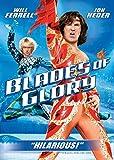 Blades Of Glory [Edizione: Stati Uniti]