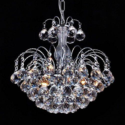 lightess-europischer-stil-luxuris-wie-springbrunnen-fountain-stil-kristall-kronleuchter-schlafzimmer