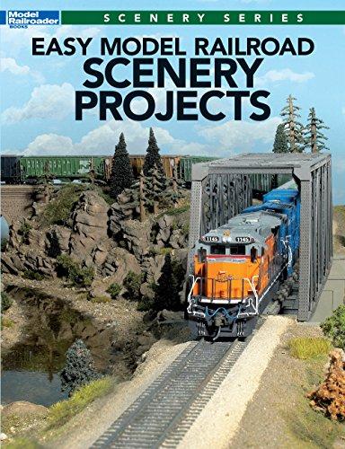 easy-model-railroad-scenery-projects-model-railroad-scenery-series