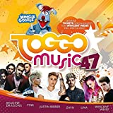Produkt-Bild: Toggo Music 47