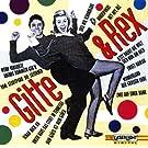 Gitte und Rex
