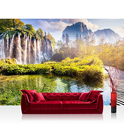liwwing-ftvlpp-0260-200x140-vello-foto-parati-200x140-cm-top-premium-plus-photo-carta-da-parati-mura