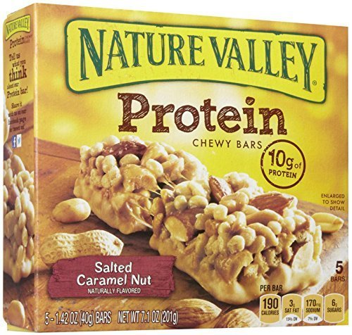 nature-valley-protein-chewy-bars-salted-caramel-nut-142-ounce-bar-5-count-by-nature-valley