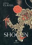 Shōgun Serie
