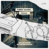 Covered (Recorded Live at Capitol Studios) - Robert Trio Glasper