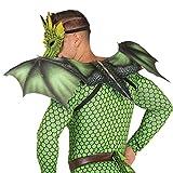 Guirca–Flügel Drache, Einheitsgröße (26148.0)