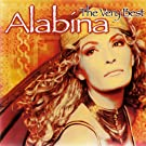 The Very Best of Alabina (17 Hits)