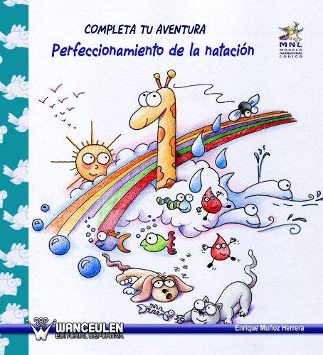 Completa Tu Aventura (Modelo narrativo lúdico) por Enrique Muñoz Herrera