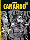Inspektor Canardo 21: Schneeschnackseln