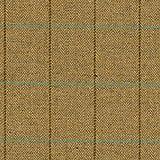 Exklusives Sortiment Designer Tweed Stoff | 100% Wolle |