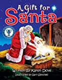 A Gift for Santa (English Edition)