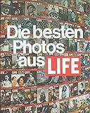 Die besten Fotos aus LIFE