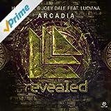 Arcadia (Original Mix)