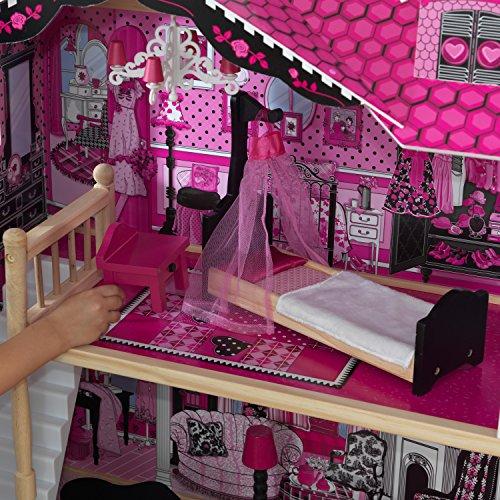 KidKraft Puppenhaus Amelia - 9