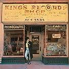 Kings Record Shop [Vinyl LP]