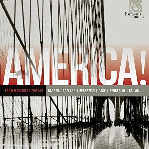 america-vol-3-from-modern-to-pop-art