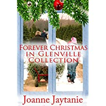 Forever Christmas in Glenville Collection