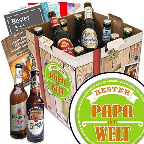 bester-papa-der-welt-bierbox-beste-biere-deutschlands-als-vatertagsgeschenk-geschenkkarte-biersorten