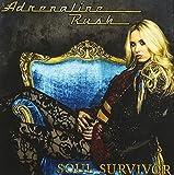 Soul Survivor [Bonus Track]