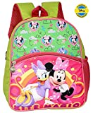 Disney School Bag For Girls 03 To 05 - Best Reviews Guide