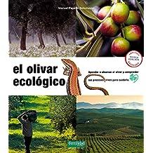 Amazon.es: fertilidad de la tierra - 835303031: Libros