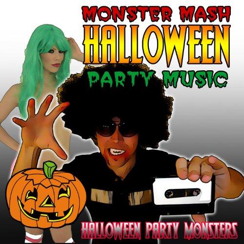 en Party Music [Clean] ()