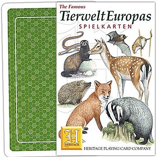 tierwelt-europas-set-von-52-spielkarten-jokers-hpc