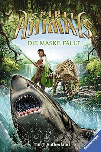 spirit-animals-band-5-die-maske-fallt