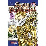 Seven Deadly Sins, Band 10