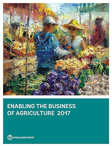 enabling-the-business-of-agriculture-2017