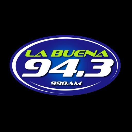 la-buena-943