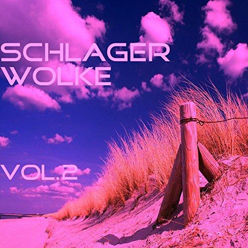 Schlagerwolke, Vol. 2