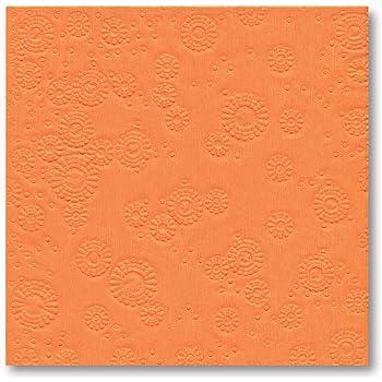 Abriebfeste Baumwoll-Qualit/ät zum N/ähen TOLKO Baumwollstoff Taupe f/ür St/ühle//M/öbel Schwerer Canvas Polsterstoff Meterware Stabil