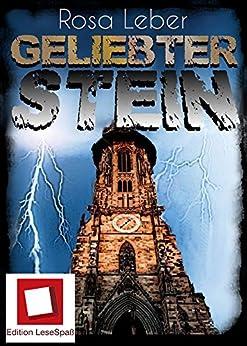 Geliebter Stein