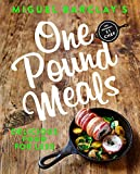 One Pound Meals: Delicious Food for Less by Miguel Barclay