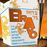 Bravo Hits 75 -