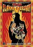 Slammiversary 2007 [DVD]