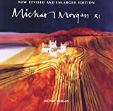Michael Morgan RI by Michael Morgan (2010-03-15)