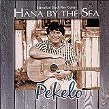 Hāna By the Sea