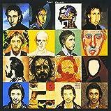 Who: Face Dances [Shm-CD] (Audio CD)