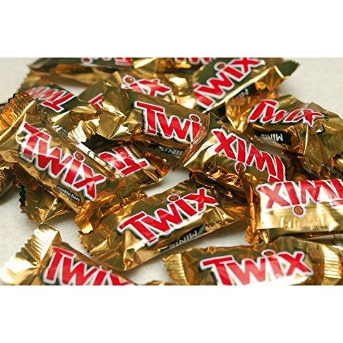 mini-twix