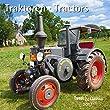 traktoren oldtimer