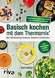 Basisch kochen mit dem Thermomix® (Amazon.de)