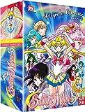 Sailor Moon S - Intégrale Saison 3 [Édition Collector]