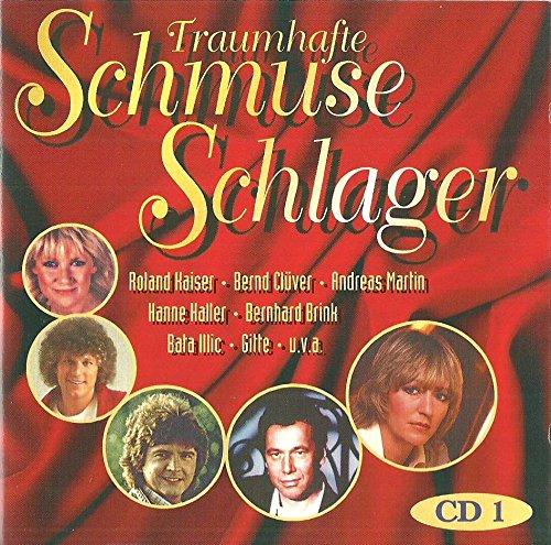 inkl-der-himmel-kann-warten-compilation-cd-12-tracks